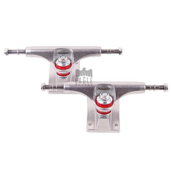 5inch/5.25inch/5.5inch/5.75inch/6.25inch professional skateboard truck