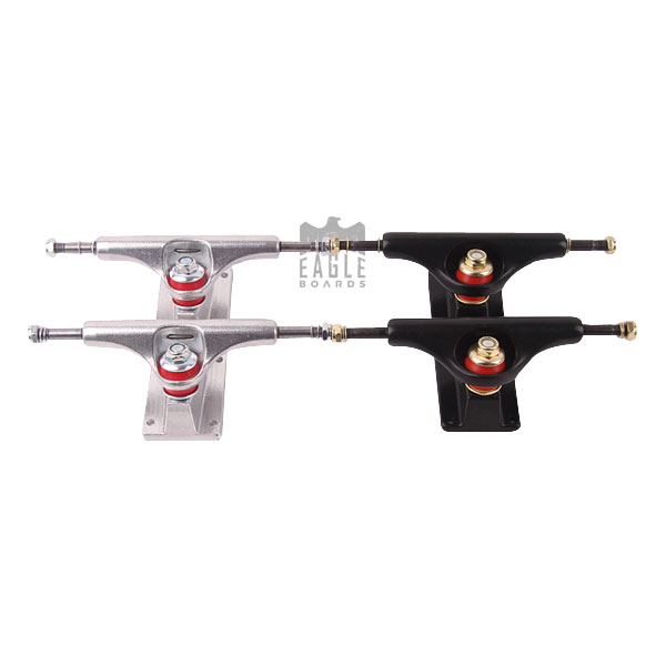 129mm/139mm indy style  professional skateboard truck