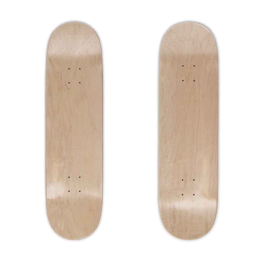 32x8.25inch  new Arrival snake  skateboard complete