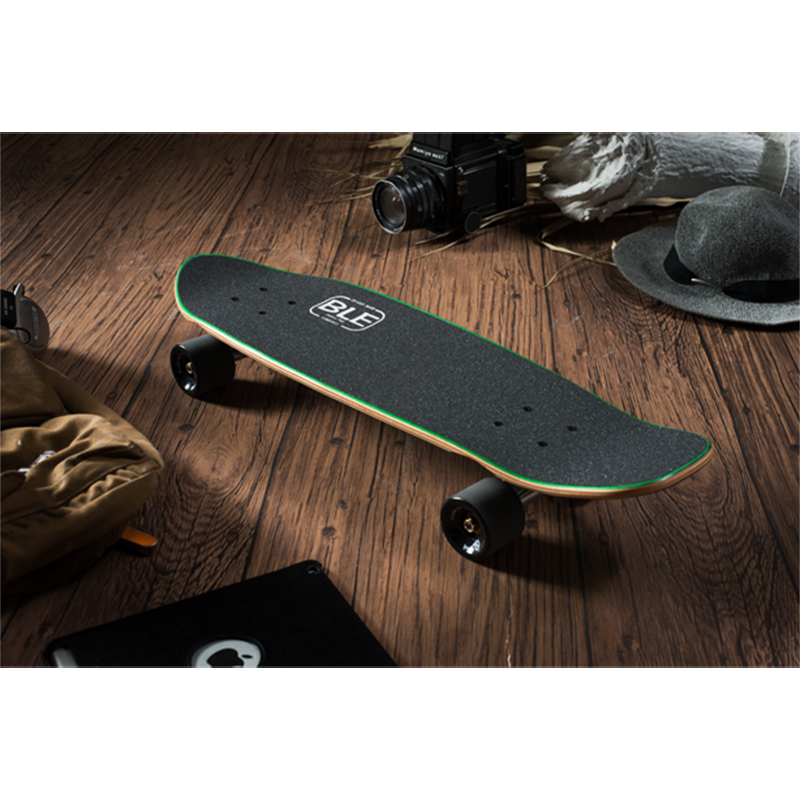 27inch Crusier Skateboard-Camo Series